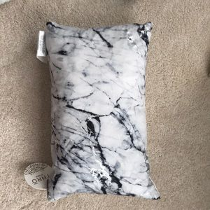 Beautiful pillow